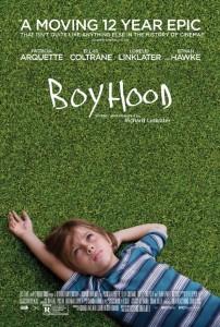 boyhood pic 2