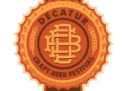 decatur beer festival 2014