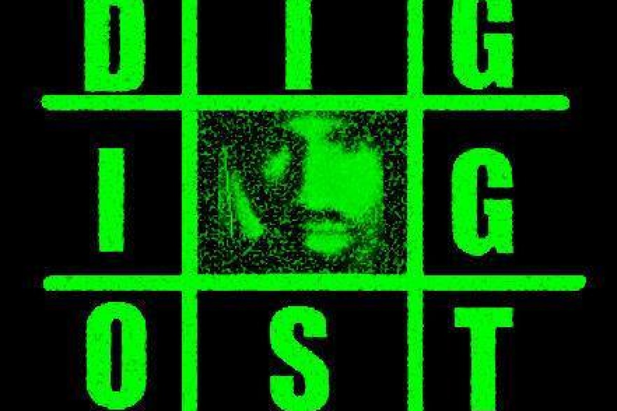 Song of the Week – 'Lifes Avenue' by Digigost