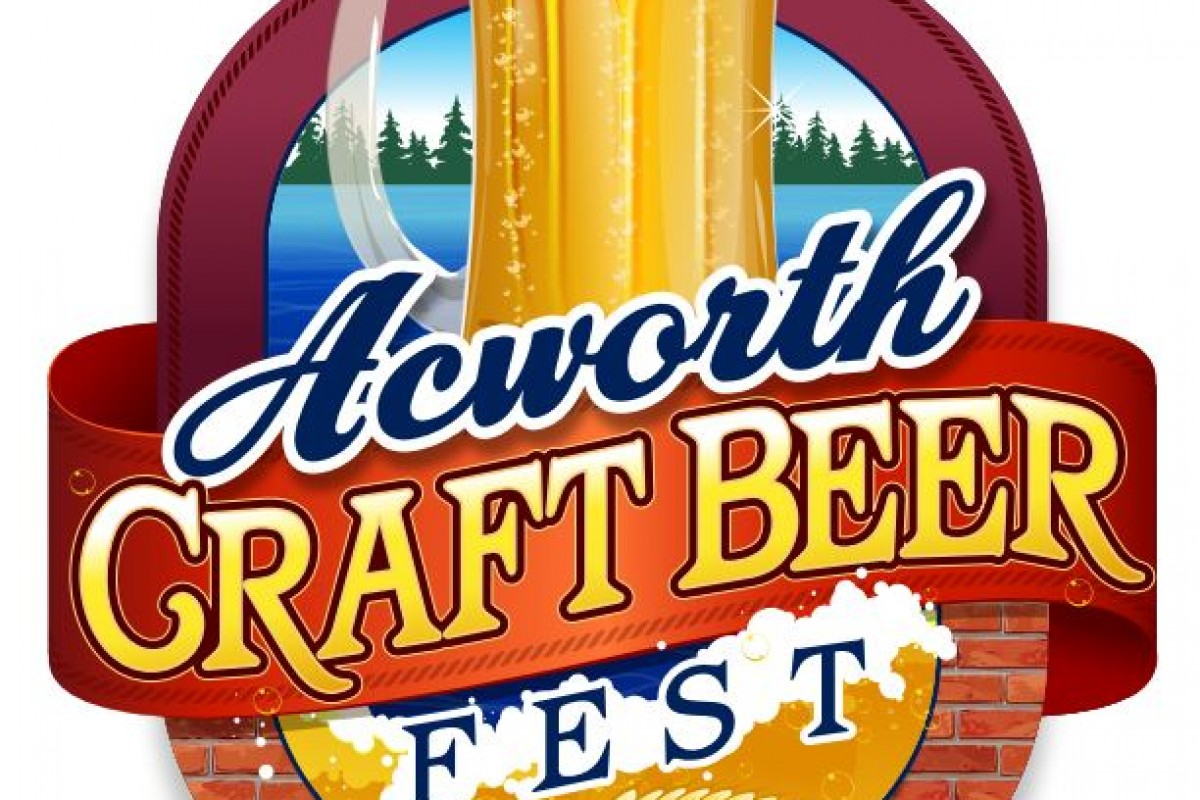 BEER FESTIVAL :: The AcWorth Beer Festival :: Sat, Nov 08, 2014 | 1:00PM- 5:00PM (Save The Date)