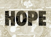 manchester-orchestra-hope-300x300