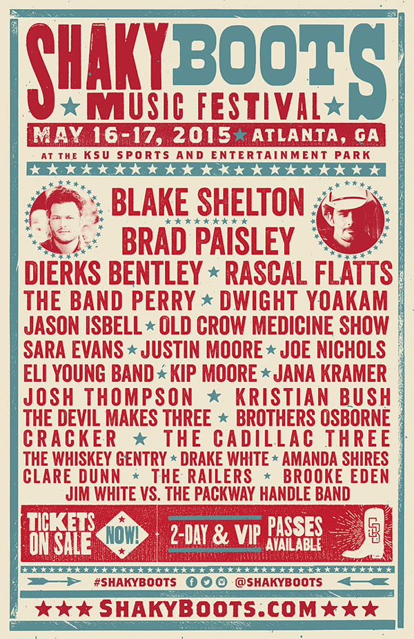 ShakyBoots_11x17_Poster_web