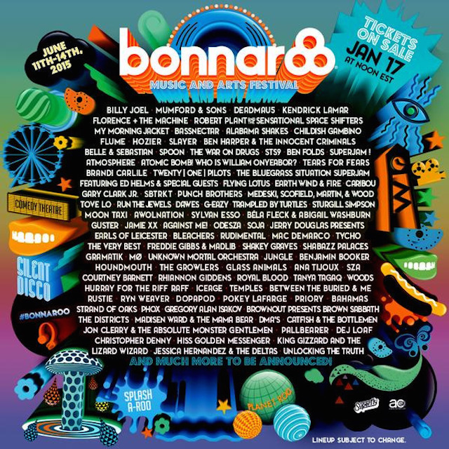 bonnaroo-2015-festival-lineup-flyer