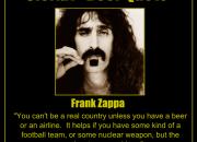 [marijuana_pot] frank zappa