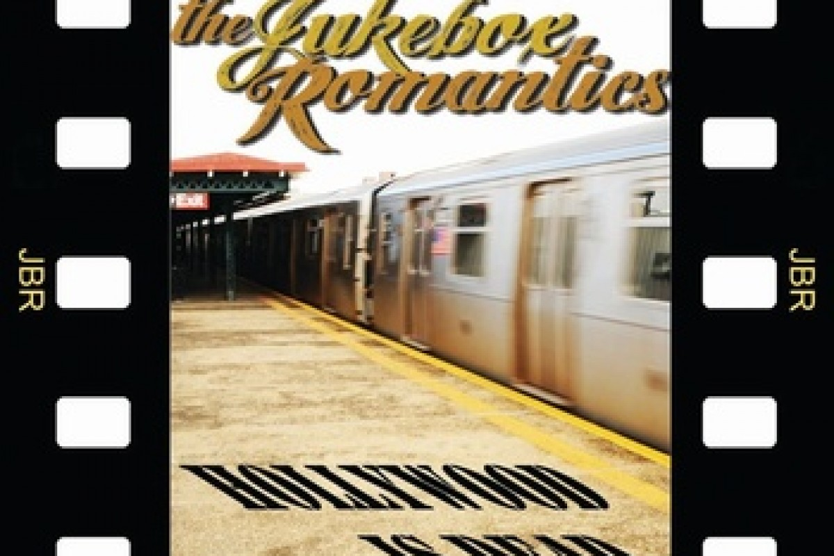 BAND PROFILE :: The Jukebox Romantics (NY) :: Interview, Free Album Download, Videos and more…