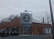 1-3 taverns pic