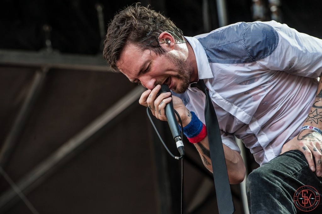 Frank Turner shaky knees 2015 1