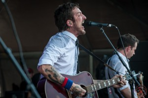 Frank Turner shaky knees 2015 4