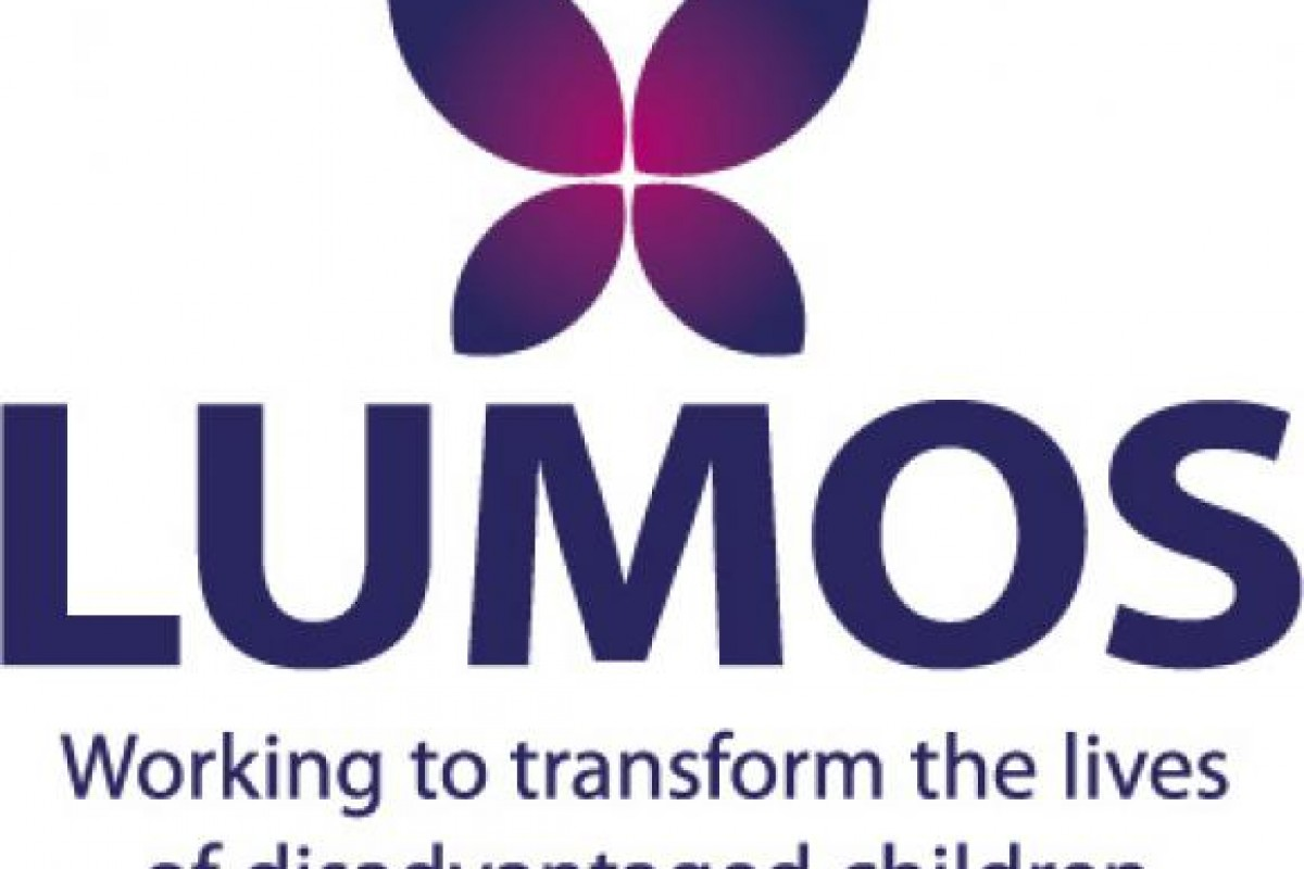 "TAKE ACTION :: CHARITY :: Lumos: ""Protecting Children, Providing Solutions"" :: DONATE TODAY"