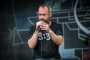 clutch shaky knees 1
