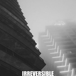 Irreversible self titled