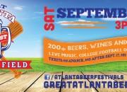 great atlanta beer fest 2015