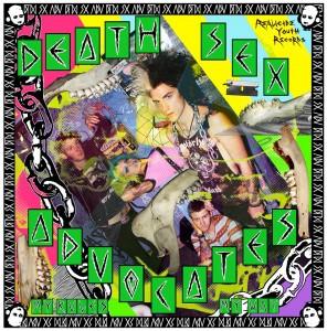 death sex
