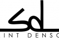 "OFFICIAL VIDEO :: from Saint Denson (Heavy Records): ""Bahd Mahn"" Ft. Widda Wop & Carhyme"