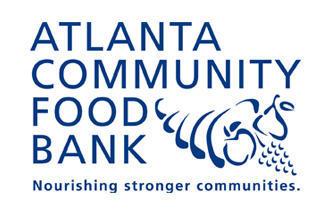 AtlantaCommunityFoodBank