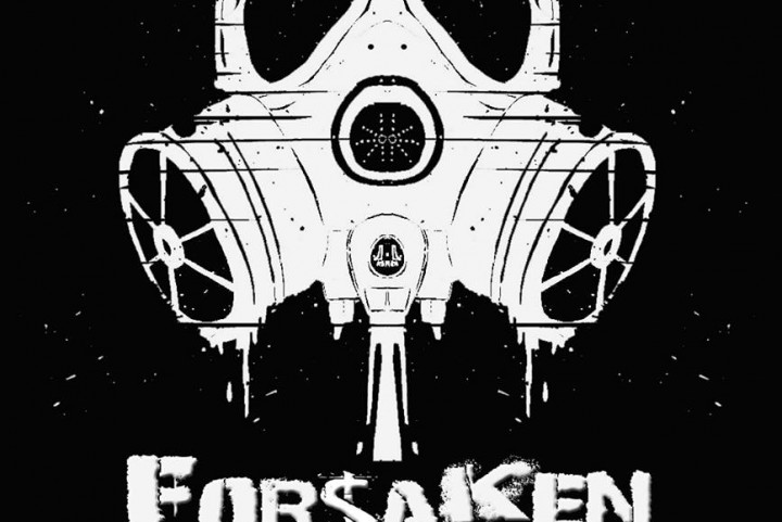 SONG OF THE WEEK :: 'Death of Tyrants' by Forsaken Profit$