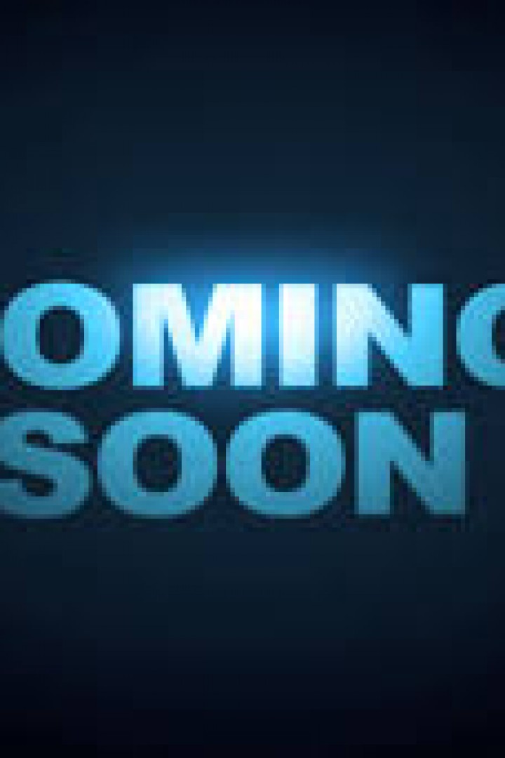 COMING SOON :: Local comedy showcases, comedian interviews, news and events