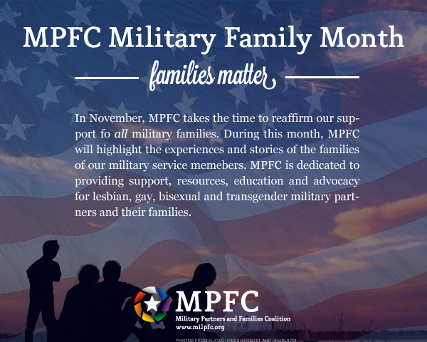 MPFC-Military-Family-Month