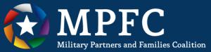 MPFC logo