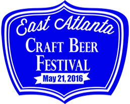 east atlanta beer fest 2016