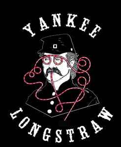 yankee longstraw