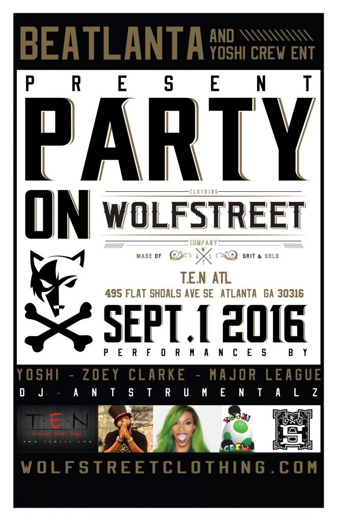 partyonWOlfstreet_poster-4