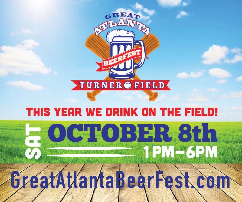great-atlanta-beer-fest-oct-8