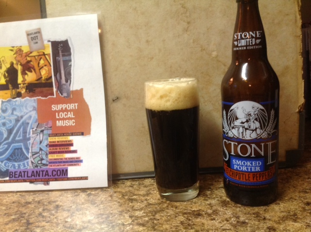 beer-stone-smoked-porter-w-chipotle-peppers
