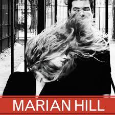 Marian hill 1