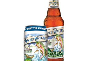 #beerAtlanta :: 2 new beers from Sweetwater + Sweetwater 420 Fest 2017 Lineup
