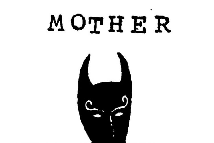 "FREE DOWNLOAD :: ""V2"" from Cincinnati band Flesh Mother – playing 529 in EAV on Mon 3/6/17"
