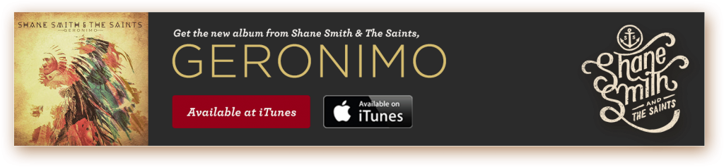 shane smith Geronimo_Main_Banner_V7_Banner