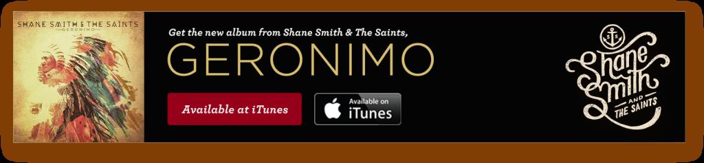 shane smith Geronimo_Main_Banner_V7_Banner