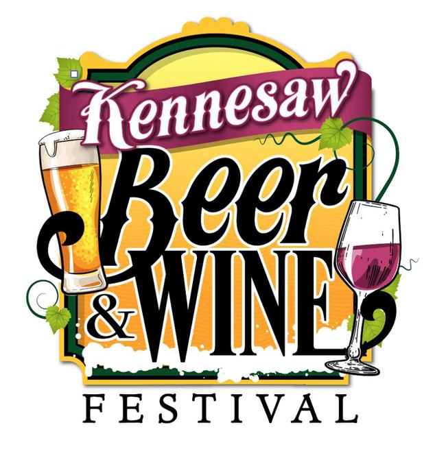 kennesaw beer fest 2017