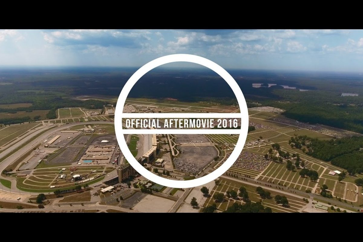PROMO VIDEO: IMAGINE MUSIC FESTIVAL ANNOUNCES FIRST ROUND LINEUP FOR 4TH ANNUAL EVENT IN ATLANTA, GEORGIA, SEPTEMBER 22-24, 2017