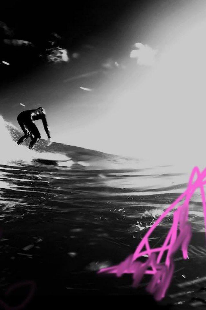 "STREAM :: ""Change EP"" from new Atlanta duo Great Wavez"