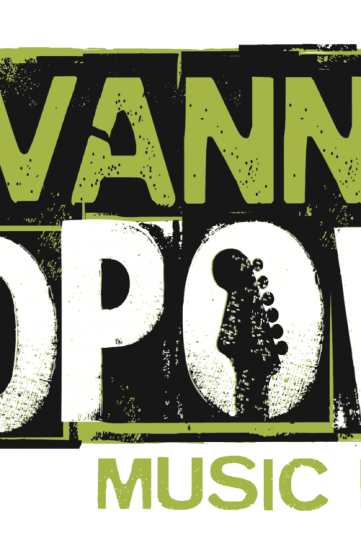 Updated :: Full Lineup Announced….Savannah Stopover Music Festival :: (previous) First Round of Artists announced! Of Montreal, Wild Child, Public Access TV and more…
