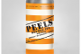 #beerAtlanta :: New Beer from Georgia's Jailhouse Brewing – 'Peels Double IPA'