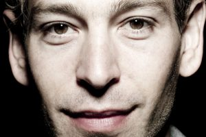 SHOW REVIEW + STREAM :: Matisyahu at City Winery on  March 7th, 2018