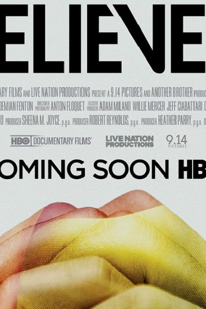 FILM :: Believer (2018) Official Trailer – A Documentary exploring how the Mormon Church treats its LGBTQ members – featuring the Gay Mormon Frontman of Imagine Dragons