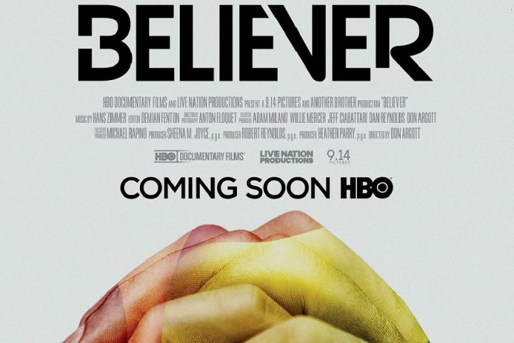 FILM :: Believer (2018) Official Trailer – A Documentary exploring how the Mormon Church treats its LGBTQ members – featuring the Mormon Frontman of Imagine Dragons