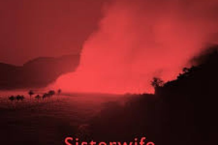 STREAM :: 2 new tracks from Atlanta artist Sisterwife