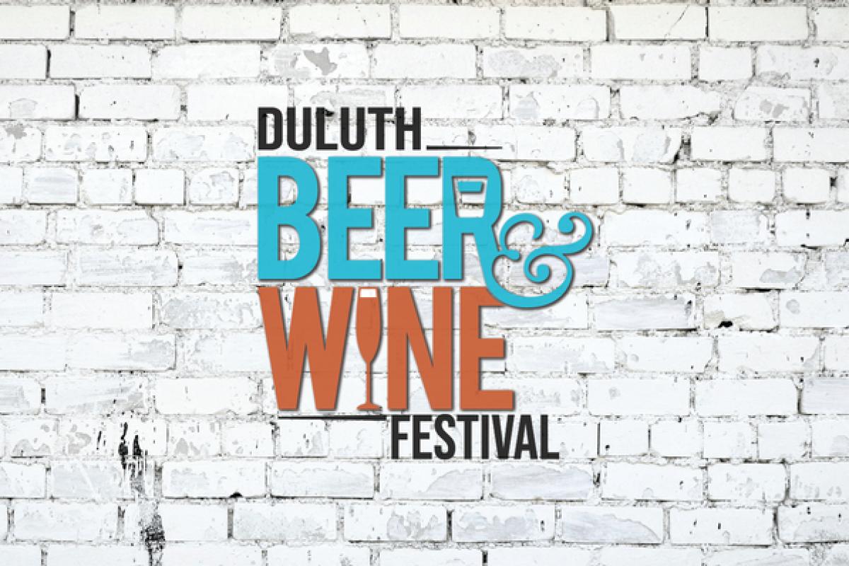 #beerAtlanta :: Beer Festival :: Duluth Beer & Wine Festival – Sat 10/5/19