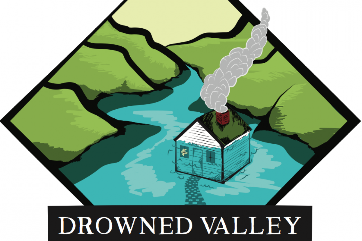 #beerAtlanta :: Cartersville, GA set to get their first Brewery – Drowned Valley Brewing Co.