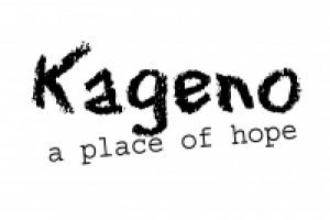 TAKE ACTION :: Charity :: 'Kageno – A Place for Hope'
