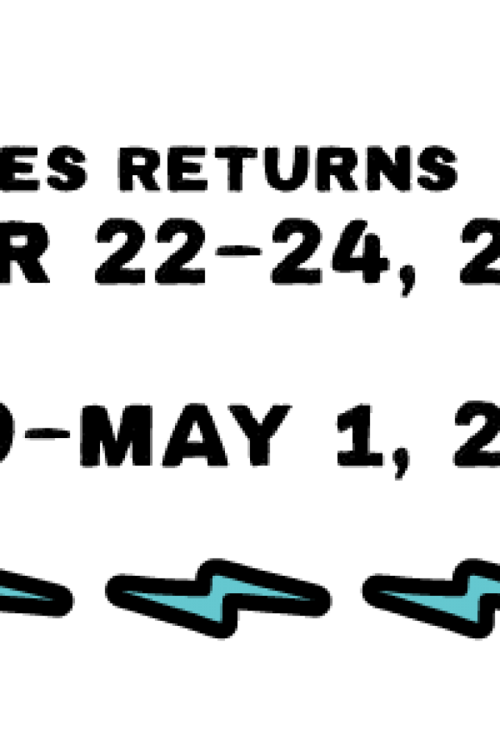 Shaky Knees Music Festival 2021 & 2022 dates announced!