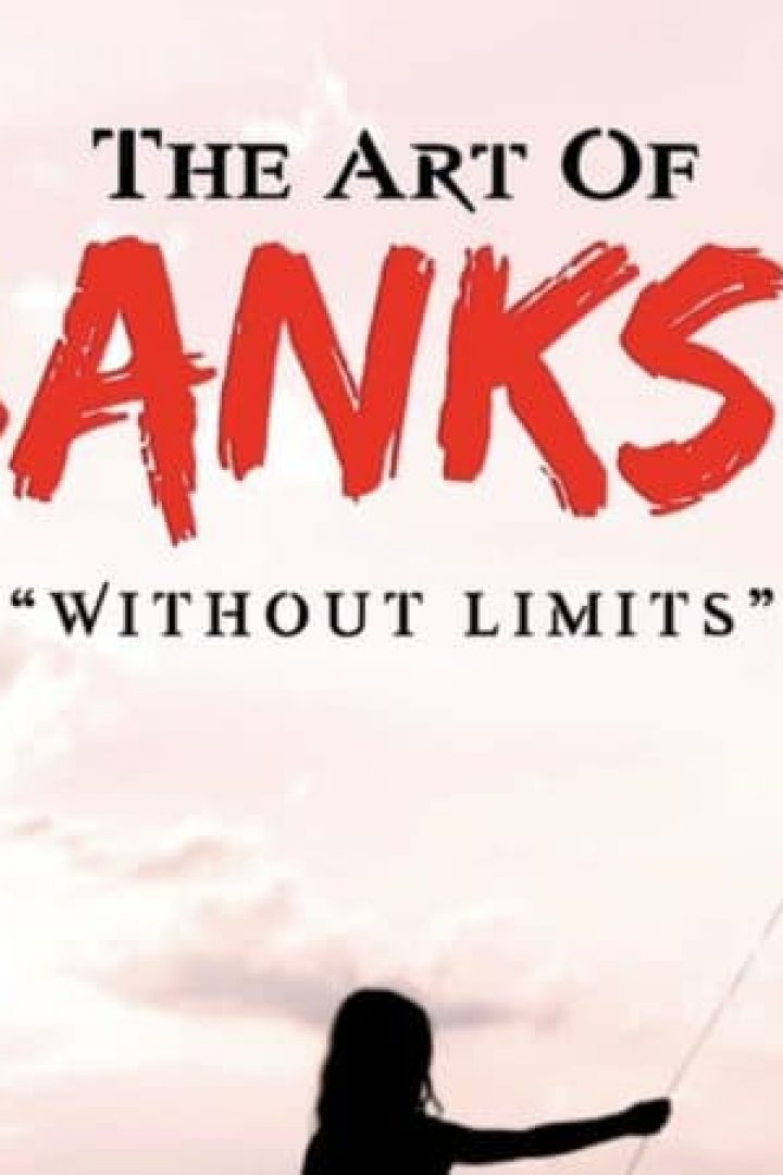 """ART :: Banksy exhibition """"Without Limits"""" coming to Atlanta in Sept 2021"""